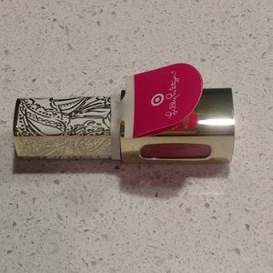 Lilly Pulitzer Lip Gloss NEW